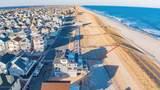1728 Oceanfront - Photo 44