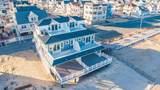 1728 Oceanfront - Photo 52