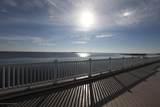 1728 Oceanfront - Photo 85