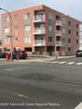 25 Fremont Avenue - Photo 1