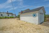 117 Shore Drive - Photo 44
