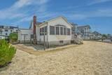 117 Shore Drive - Photo 49