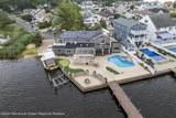 20 Island Drive - Photo 1