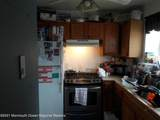 19 Indian Valley Court - Photo 3