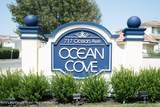717 Ocean Avenue - Photo 23