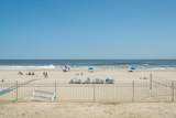 717 Ocean Avenue - Photo 34