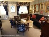 1143E Argyll Circle - Photo 4