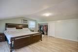 399 Remsen Avenue - Photo 17