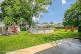 399 Remsen Avenue - Photo 23