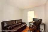 1110 Bluebell Drive - Photo 10