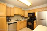 1110 Bluebell Drive - Photo 4