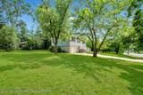 26 Cedar Hill Lane - Photo 5