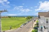 56 Seaview Avenue - Photo 37