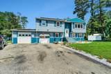 1159 Manor Drive - Photo 5