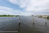 1382 Ocean Avenue - Photo 34