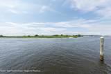 1382 Ocean Avenue - Photo 37