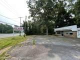 2770 Us Highway 9 - Photo 1