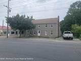 202 Main Street - Photo 3