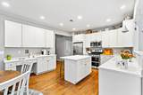 67 Wolfhill Avenue - Photo 10