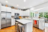 67 Wolfhill Avenue - Photo 8