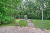 63 Brynmore Road - Photo 35