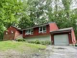925 Ridge Road - Photo 1