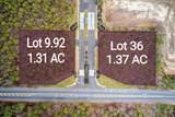 0 Route 539 - Photo 1