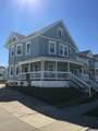 109 Ocean Park Avenue - Photo 1