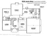 1628 Jacks Way - Photo 44