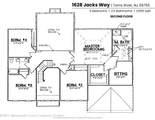 1628 Jacks Way - Photo 45