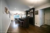 627 Ivanhoe Road - Photo 11