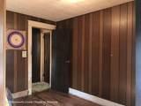 509 Trenton Avenue - Photo 35