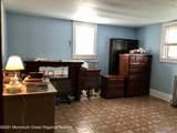 509 Trenton Avenue - Photo 40