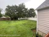 331 Campbell Avenue - Photo 20