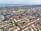 412 Coral Gables Drive - Photo 34