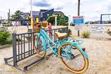 412 Coral Gables Drive - Photo 40