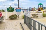 412 Coral Gables Drive - Photo 41