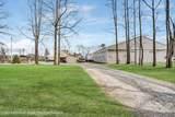 137 Leesville Road - Photo 75