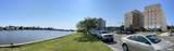 500 Deal Lake Drive - Photo 22