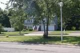 669 Millbrook Road - Photo 10