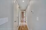 143 Sherwood Lane - Photo 32