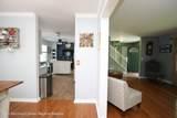 1025 Cutlass Avenue - Photo 10