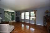 1025 Cutlass Avenue - Photo 11