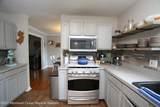 1025 Cutlass Avenue - Photo 13