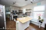 1025 Cutlass Avenue - Photo 17