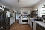 1025 Cutlass Avenue - Photo 18