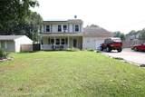 1025 Cutlass Avenue - Photo 2