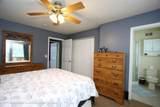 1025 Cutlass Avenue - Photo 21