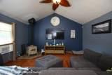 1025 Cutlass Avenue - Photo 27