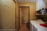 1025 Cutlass Avenue - Photo 28
